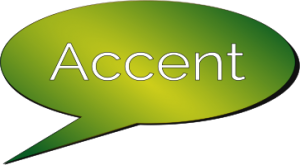 Improve your accent with BeSpoke Voice Coaching