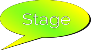Are you doing an audition for the stage? Bespoke Voice Coaching can help